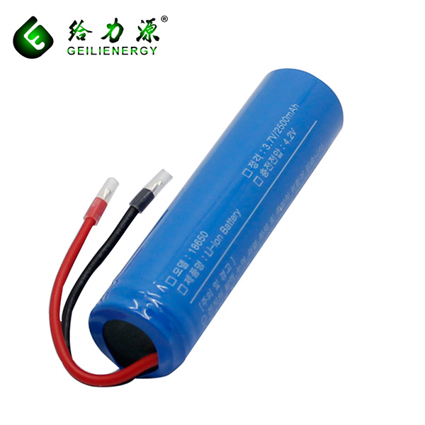 gle-18650-3-point-7v-2500mah-1